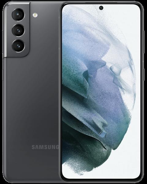 Samsung Galaxy S21 (5G)