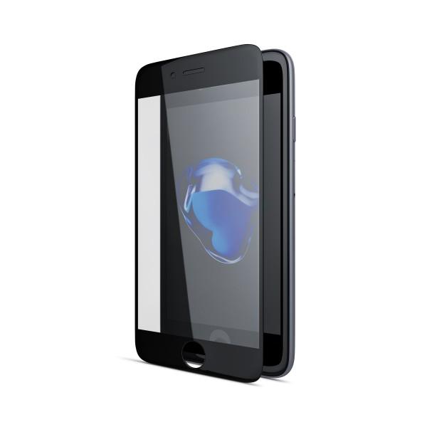 BeHello iPhone SE (2020) High Impact Glass