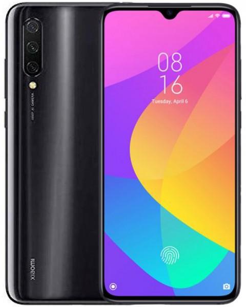 Xiaomi Mi 9 lite 128GB