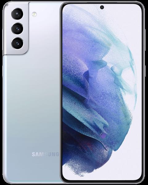 Samsung Galaxy S21+ (5G)